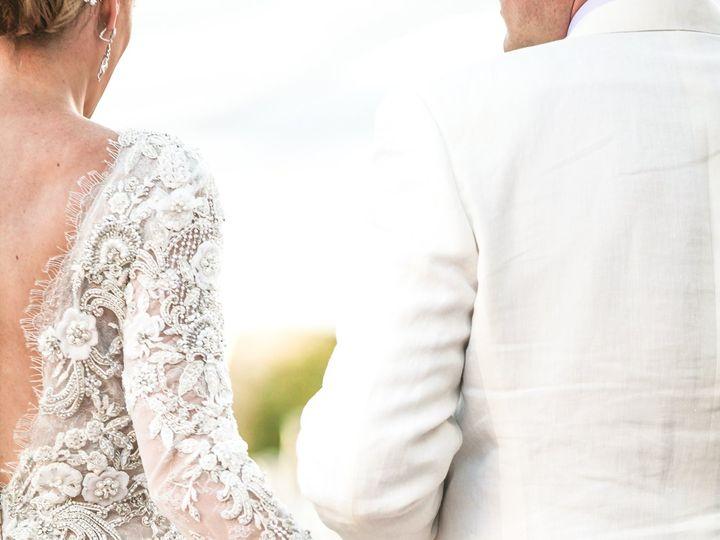 Tmx Destination Wedding Photographer Whiskeyandchampagnephotography Tuscany Wedding Img 0975 51 1037849 Napa, CA wedding photography