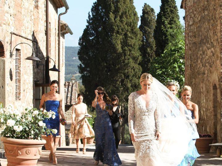 Tmx Destination Wedding Photographer Whiskeyandchampagnephotography Tuscany Wedding Img 8341 51 1037849 Napa, CA wedding photography