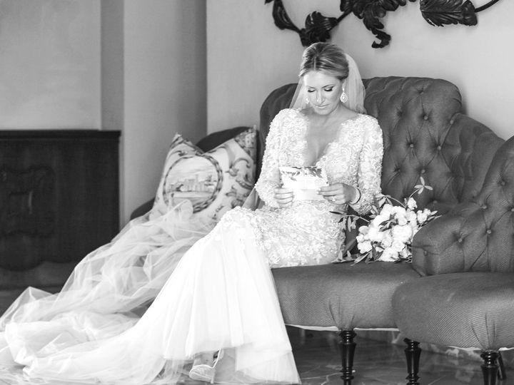 Tmx Destination Wedding Photographer Whiskeyandchampagnephotography Tuscany Wedding Img 8703 51 1037849 Napa, CA wedding photography