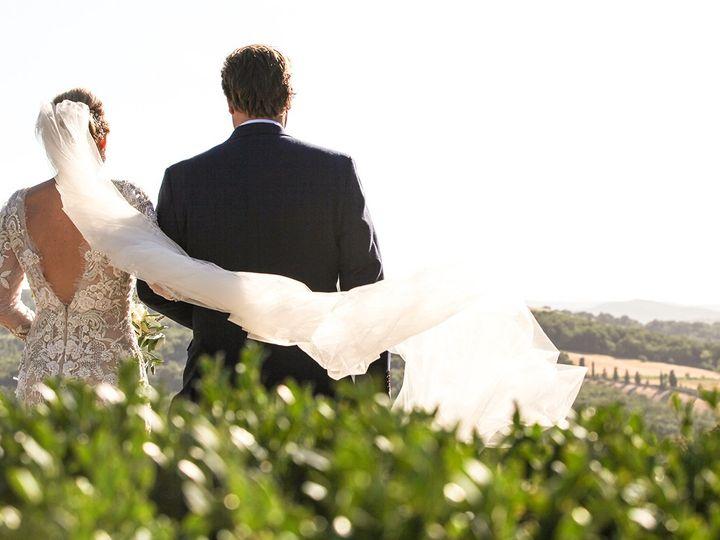 Tmx Destination Wedding Photographer Whiskeyandchampagnephotography Tuscany Wedding Img 9073 51 1037849 Napa, CA wedding photography
