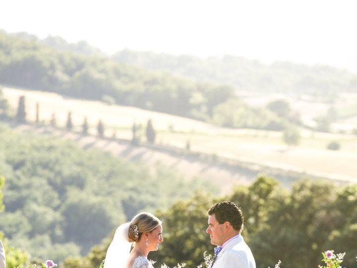 Tmx Destination Wedding Photographer Whiskeyandchampagnephotography Tuscany Wedding Img 9618 51 1037849 Napa, CA wedding photography