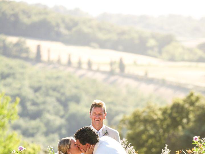 Tmx Destination Wedding Photographer Whiskeyandchampagnephotography Tuscany Wedding Img 9678 51 1037849 Napa, CA wedding photography