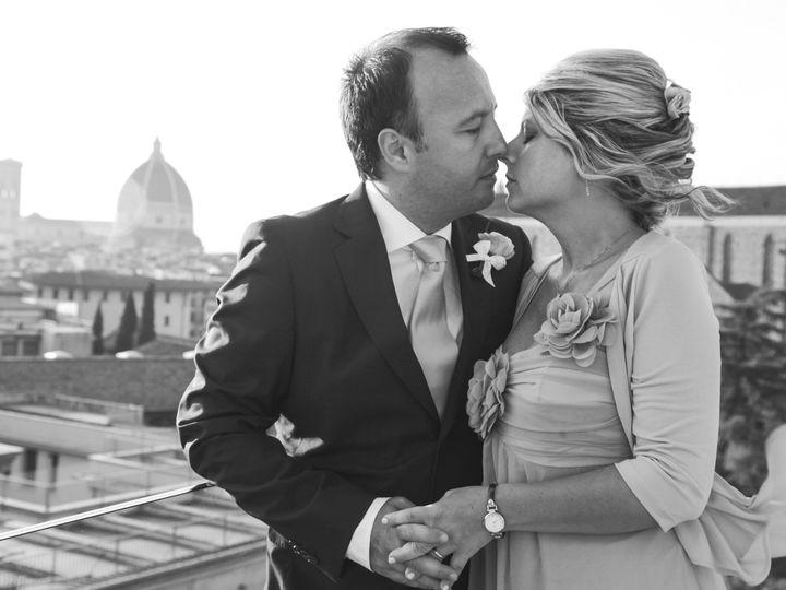 Tmx Florence Destination Wedding Photographer Whiskeyandchampagne Vl Img 7718 51 1037849 V1 Napa, CA wedding photography