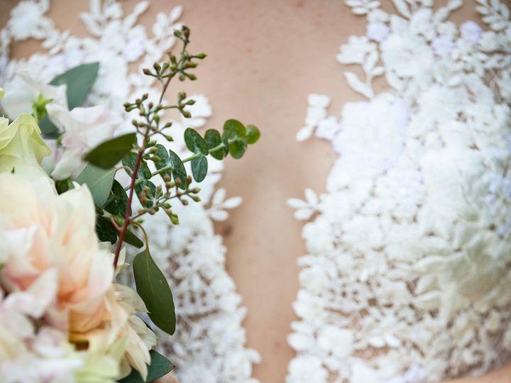 Tmx Ha B81a1085 51 1037849 157747977563647 Napa, CA wedding photography