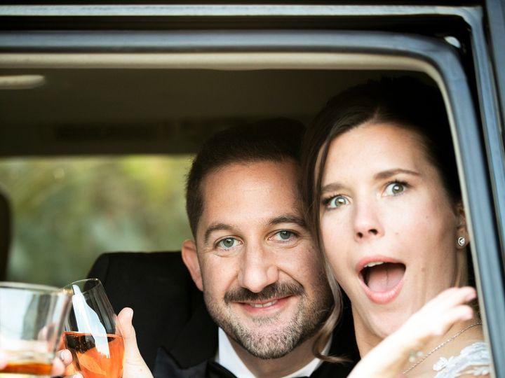 Tmx Ha B81a1175 2 2 51 1037849 157747983697727 Napa, CA wedding photography