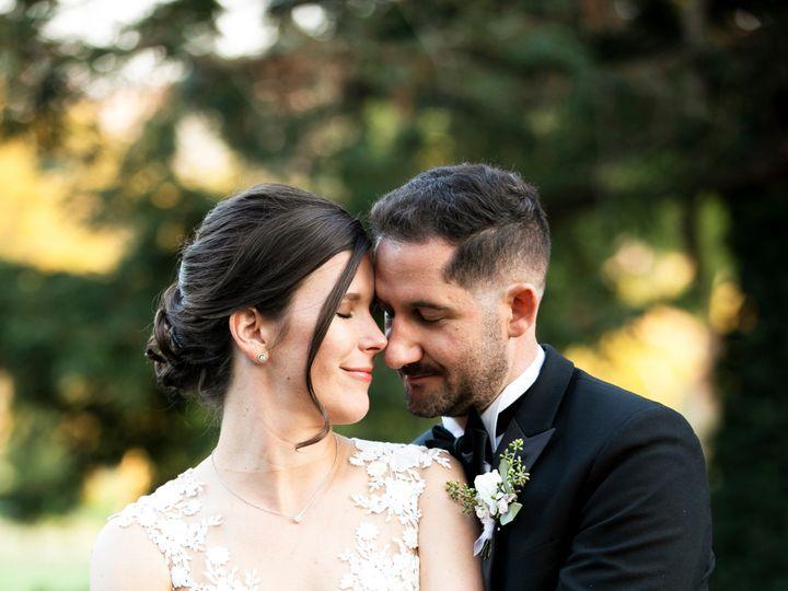 Tmx Ha B81a1188 2 51 1037849 157747987647639 Napa, CA wedding photography