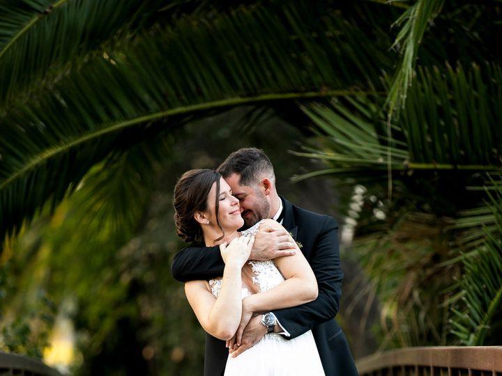 Tmx Ha B81a1237 51 1037849 157747991797651 Napa, CA wedding photography