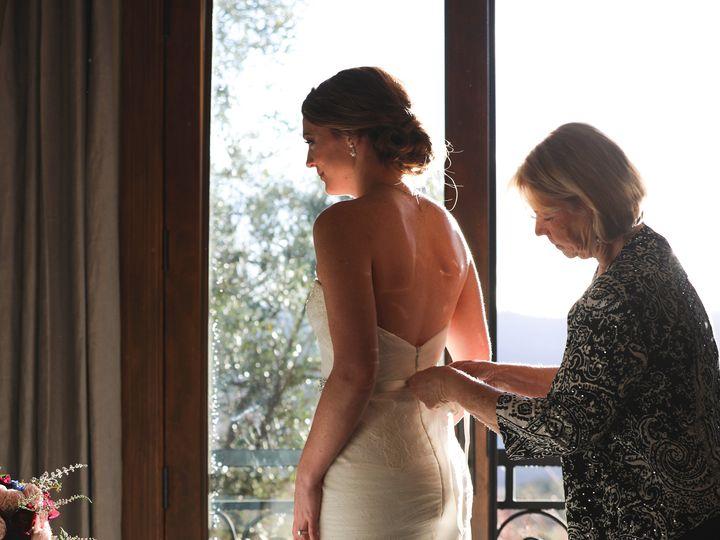 Tmx Healdsburg Wedding Photographer Whiskeyandchampagne Photography B81a6711 51 1037849 Napa, CA wedding photography