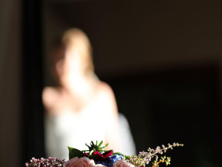 Tmx Healdsburg Wedding Photographer Whiskeyandchampagne Photography B81a6720 51 1037849 Napa, CA wedding photography