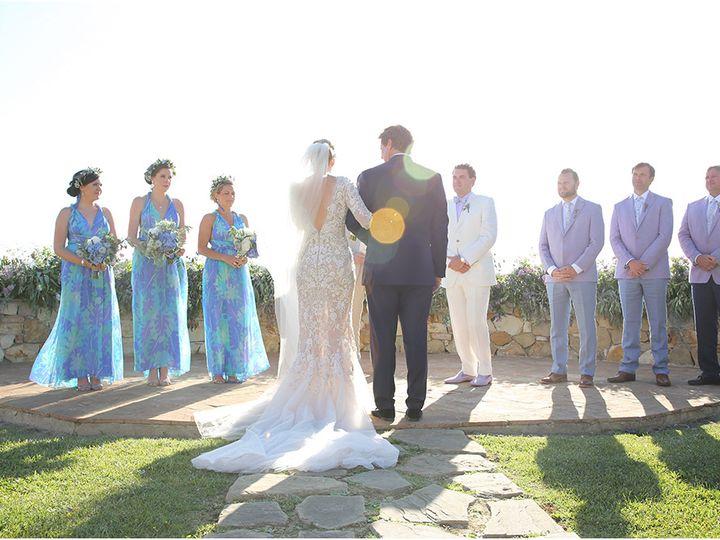 Tmx Kp Wedding 1j6b2283 Wc 51 1037849 Napa, CA wedding photography