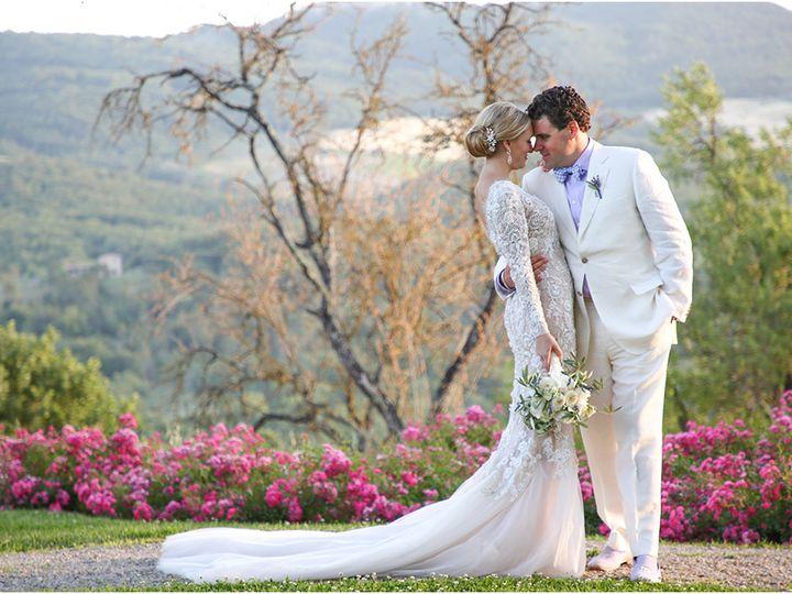 Tmx Kp Wedding 1j6b4166 Wc 51 1037849 Napa, CA wedding photography