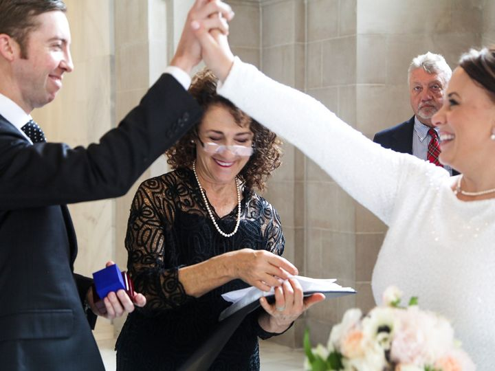 Tmx San Francisco City Hall Wedding Photographer Whiskeyandchampagne Photography Ae Img 9462 51 1037849 1555968311 Napa, CA wedding photography