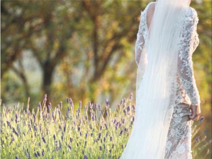 Tmx Screen Shot 2019 02 08 At 1 24 21 Pm 51 1037849 V1 Napa, CA wedding photography