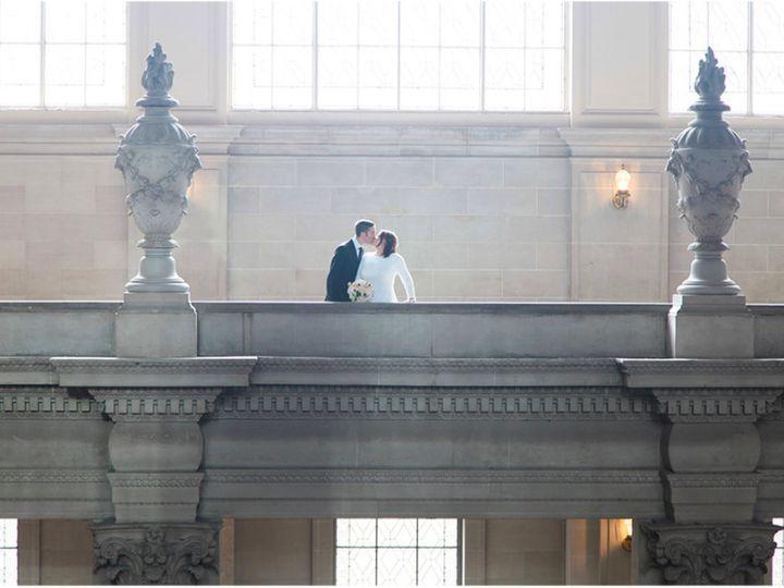 Tmx Screen Shot 2019 02 08 At 1 26 19 Pm 51 1037849 V1 Napa, CA wedding photography