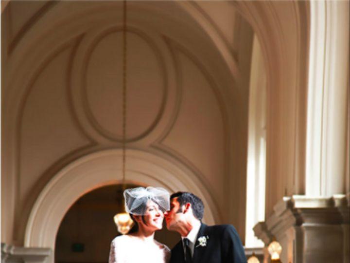 Tmx Screen Shot 2019 02 08 At 1 27 13 Pm 51 1037849 V1 Napa, CA wedding photography