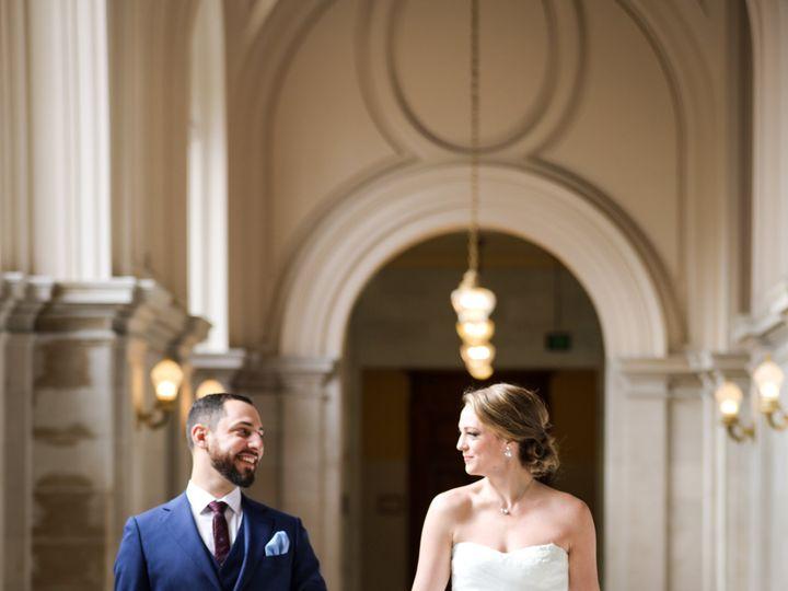 Tmx Sf City Hall Hope And Daniel Whiskeyandchampagne Photography B81a5595 51 1037849 Napa, CA wedding photography