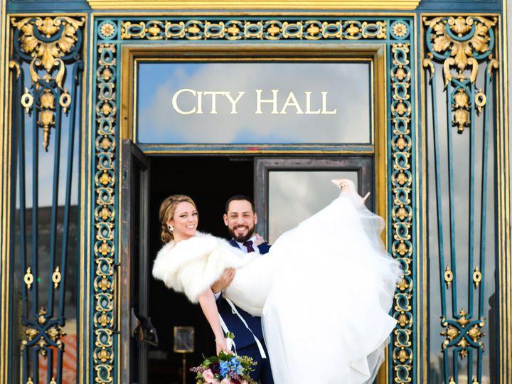 Tmx Sf City Hall Wedding Photographer Whiskeyandchampagne Photography B81a6679 51 1037849 Napa, CA wedding photography