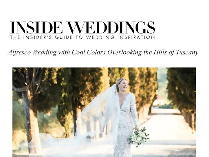 Tmx Whiskeyandchampagne Photography Inside Weddings Press 51 1037849 1557177936 Napa, CA wedding photography