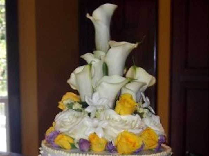 Tmx 1206481301406 100 0372 Edited High Point wedding cake