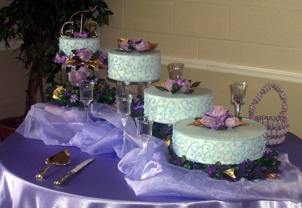 Tmx 1211157903063 000 0156 Edited High Point wedding cake