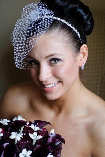 Salon NOVA - Beauty U0026 Health - Limerick PA - WeddingWire