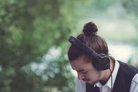 DJ Dane