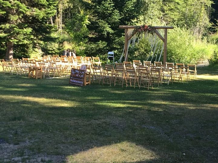 Tmx Unnamed 7 51 1908849 158942563788795 Tacoma, WA wedding dj