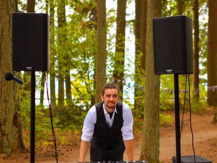 Tmx Unnamed 51 1908849 158942564050978 Tacoma, WA wedding dj