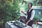 DJ Dane image