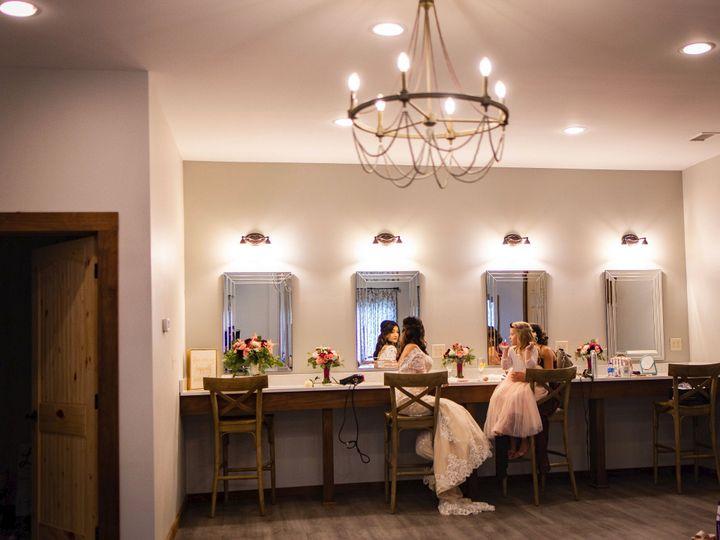 Tmx 4bc30e33 E786 4b36 9063 28ba7bbfbd4f 51 1458849 1573429420 Moravian Falls, NC wedding venue