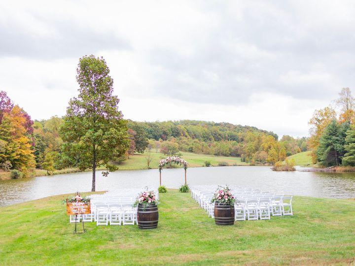 Tmx 551381d8 6c16 4b91 8d98 Edd24aabc0011 51 1458849 1573429254 Moravian Falls, NC wedding venue
