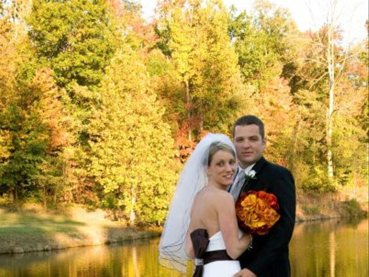 Tmx Mindy And Alan Wedding 1 51 1458849 1564606740 Moravian Falls, NC wedding venue