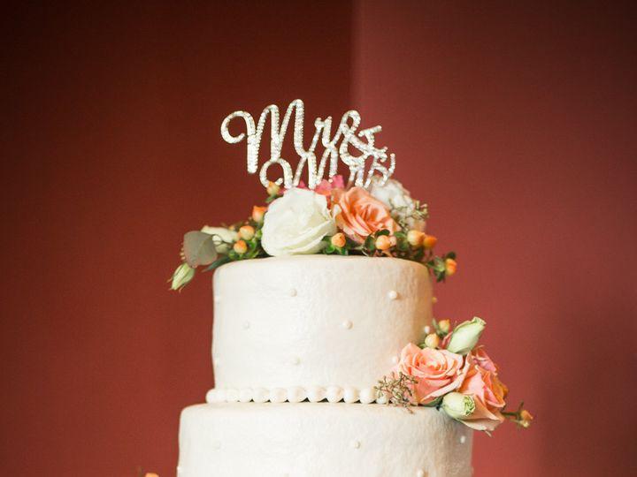 Tmx 1486437895933 3b9a7335 Columbia, SC wedding photography