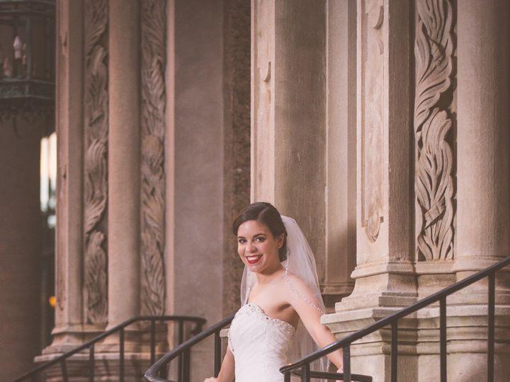 Tmx 1486437948160 4z8a0287 Columbia, SC wedding photography
