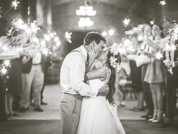 Tmx 1486437977255 4z8a0792 Columbia, SC wedding photography