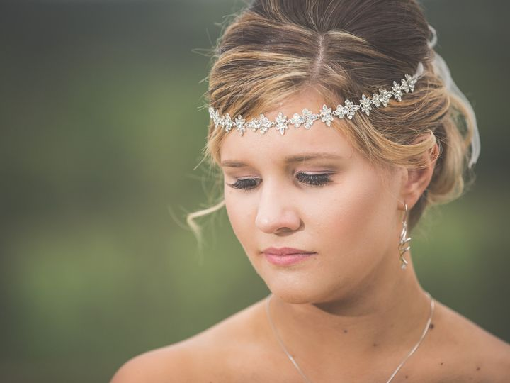 Tmx 1486438000419 4z8a1337 Columbia, SC wedding photography