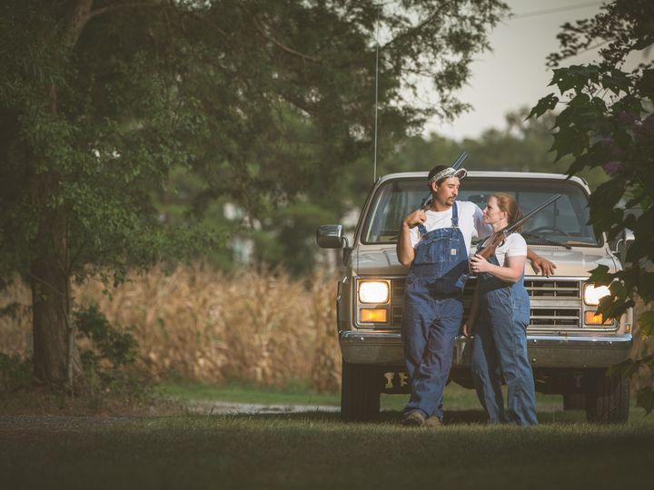 Tmx 1486438009498 4z8a1526 Columbia, SC wedding photography