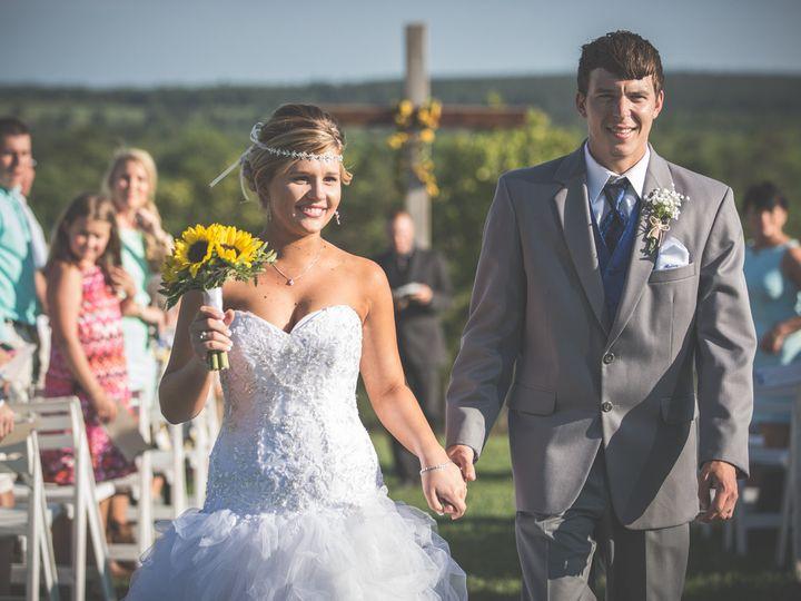 Tmx 1486438028145 4z8a1676 Columbia, SC wedding photography
