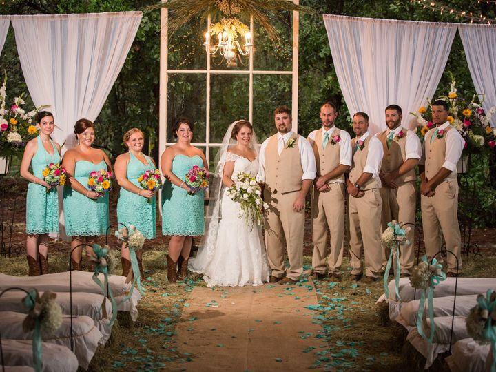 Tmx 1486438038050 4z8a1765 Columbia, SC wedding photography