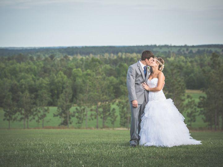 Tmx 1486438066895 4z8a1848 Columbia, SC wedding photography