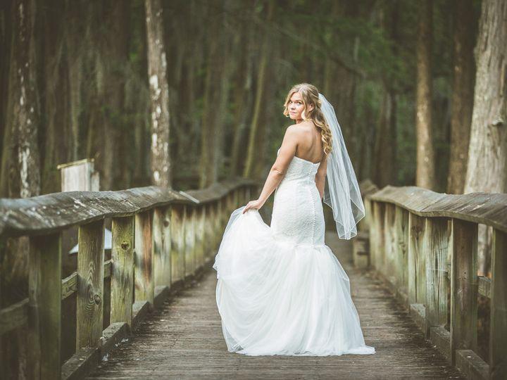 Tmx 1486438130435 4z8a2389 Columbia, SC wedding photography