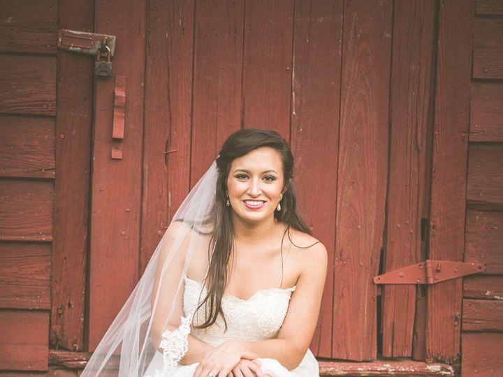 Tmx 1486438139474 4z8a2436 Columbia, SC wedding photography