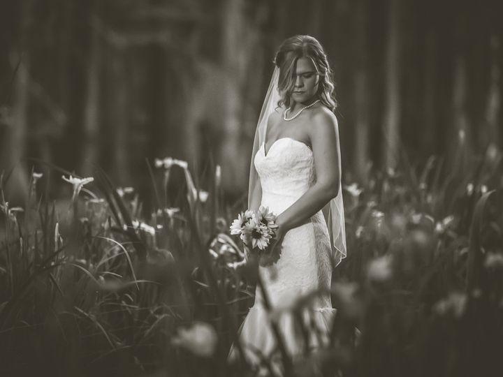 Tmx 1486438149342 4z8a2457 Columbia, SC wedding photography
