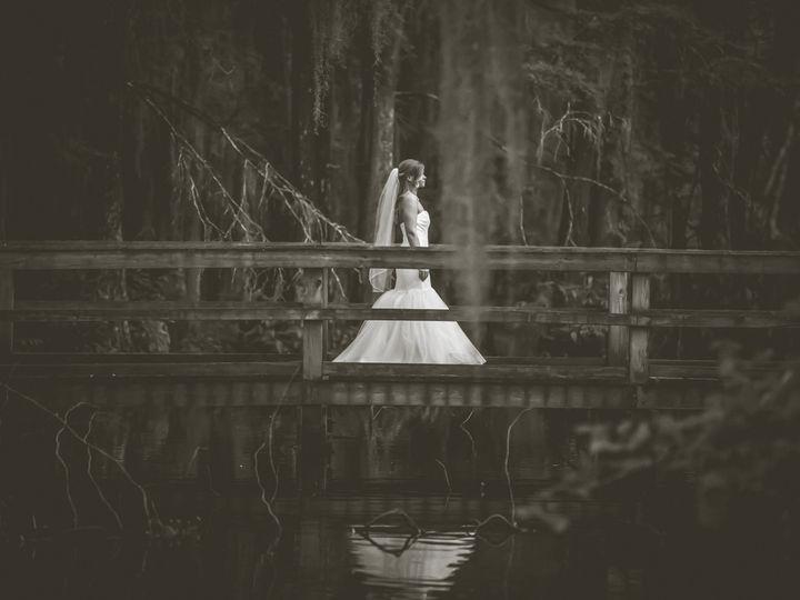Tmx 1486438158027 4z8a2462 Columbia, SC wedding photography