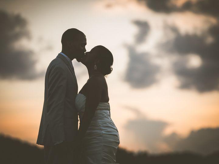 Tmx 1486438191501 4z8a3116 Columbia, SC wedding photography