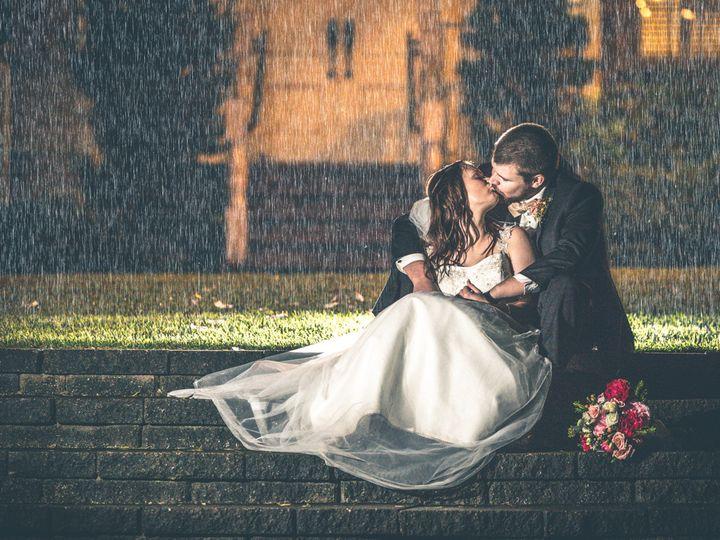 Tmx 1486438202655 4z8a3147 Edit Columbia, SC wedding photography