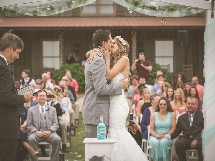 Tmx 1486438219293 4z8a4122 Columbia, SC wedding photography