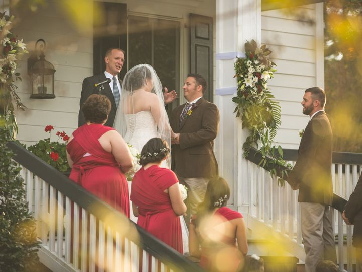 Tmx 1486438238983 4z8a4462 Columbia, SC wedding photography