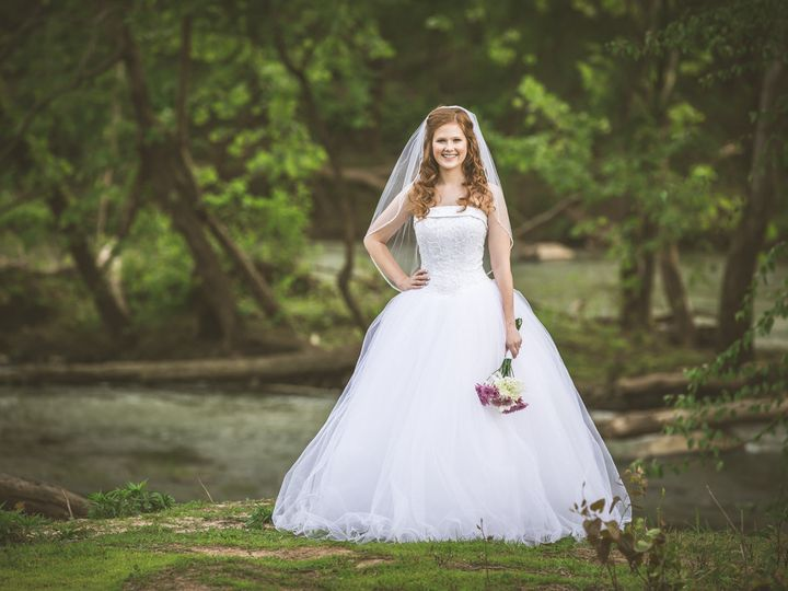 Tmx 1486438255575 4z8a4566 Columbia, SC wedding photography