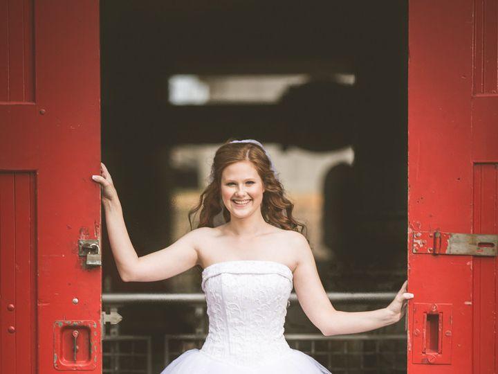 Tmx 1486438264723 4z8a4615 Columbia, SC wedding photography